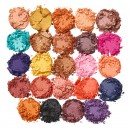 Makeup Revolution Creative Vol 1 Eyeshadow Palette