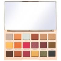Makeup Revolution X Soph Extra Spice Eyeshadow Palette