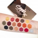 Makeup Revolution X Soph Extra Spice Eyeshadow Palette
