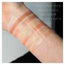 Makeup Revolution Pro x NATH Highlight & Contour Palette