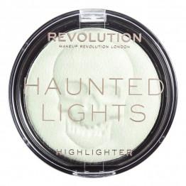 Makeup Revolution Haunted Lights Highlighter