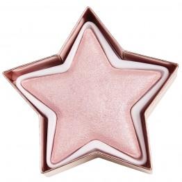 I Heart Revolution Star of the Show Highlighter - Star Struck