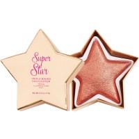 I Heart Revolution Star of the Show Highlighter - Superstar