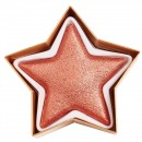 I Heart Revolution Star of the Show Highlighter - Superstar