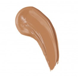 Makeup Revolution Conceal & Define Foundation - F12