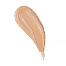 Makeup Revolution Conceal & Define Foundation - F9