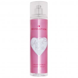 I Heart Revolution Body Mist - Angel Kiss