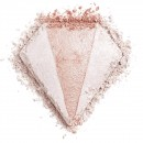 I Heart Revolution Diamond Highlighter - Girls Best Friend