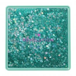 I Heart Revolution Starry Eyed Glitter Palette