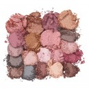 Makeup Revolution Jewel Collection Eyeshadow Palette - Opulent