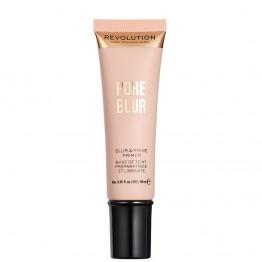 Makeup Revolution Pore Blur Primer