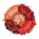 I Heart Revolution Donuts Eyeshadow Palette - Strawberry Sprinkles