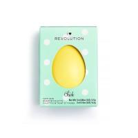I Heart Revolution Easter Egg - Chick