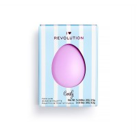 I Heart Revolution Easter Egg - Candy