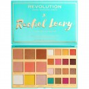 Makeup Revolution X Rachel Leary Ultimate Goddess Palette