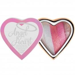 I Heart Revolution Angel Heart Highlighter