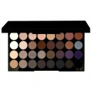 Makeup Revolution Ultra 32 Eyeshadow Palette - Affirmation
