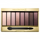 Max Factor Masterpiece Nude Eyeshadow Palette - 03 Rose Nudes