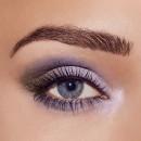Max Factor Smokey Eye Drama Eyeshadow Palette - 04 Luxe Lilacs