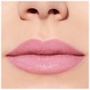 Max Factor Honey Lacquer Lip Gloss - 15 Honey Lilac