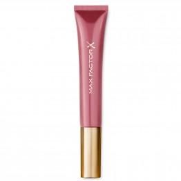 Max Factor Colour Elixir Lip Cushion - 020 Splendor Chic