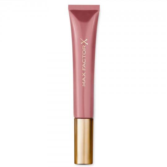 Max Factor Colour Elixir Lip Cushion - 025 Shine In Glam
