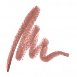 Max Factor Colour Elixir Lip Liner - 02 Pink Petal