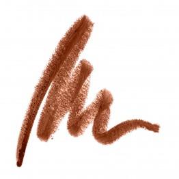 Max Factor Colour Elixir Lip Liner - 14 Brown 'N Nude