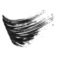 Max Factor Volume Infusion Mascara - Black