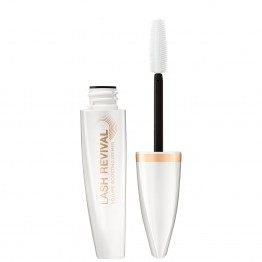 Max Factor Lash Revival Eyelash Primer - White