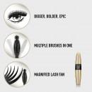 Max Factor False Lash Epic Mascara - Black