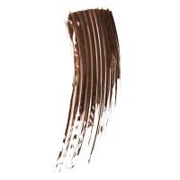 Max Factor False Lash Epic Mascara - Black Brown