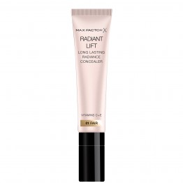 Max Factor Radiant Lift Concealer - 01 Fair
