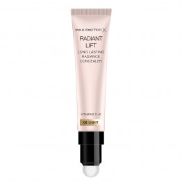 Max Factor Radiant Lift Concealer - 02 Light