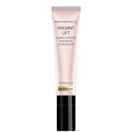 Max Factor Radiant Lift Concealer - 03 Medium
