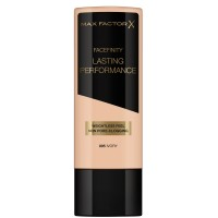 Max Factor Lasting Performance Foundation - 095 Ivory