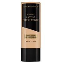 Max Factor Lasting Performance Foundation - 097 Golden Ivory