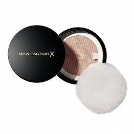 Max Factor Professional Loose Powder - Translucent