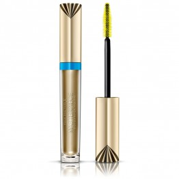 Max Factor Masterpiece Waterproof Mascara - Black
