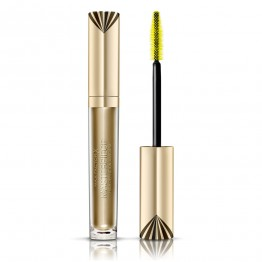Max Factor Masterpiece Mascara - Rich Black