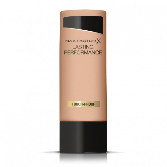 Max Factor Lasting Performance Foundation - 109 Natural Bronze