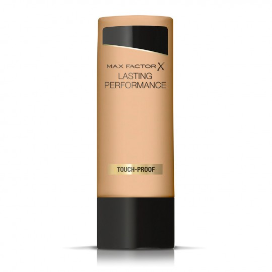 Max Factor Lasting Performance Foundation - 110 Sun Beige
