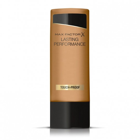 Max Factor Lasting Performance Foundation - 115 Toffee