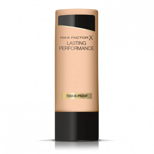 Max Factor Lasting Performance Foundation - 104 Warm Almond
