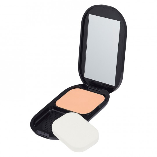 Max Factor Facefinity Compact Foundation SPF20 - 001 Porcelain