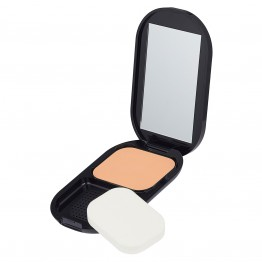 Max Factor Facefinity Compact Foundation SPF20 - 002 Ivory