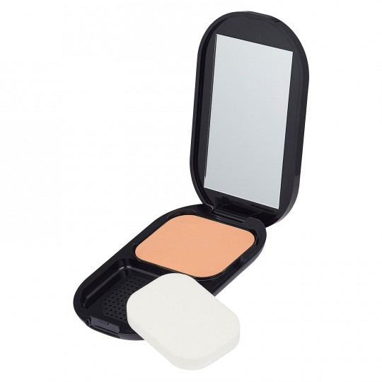Max Factor Facefinity Compact Foundation SPF20 - 005 Sand
