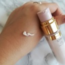 Max Factor Miracle Glow Pro-Illuminator - Universal Highlighter