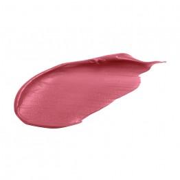 Max Factor Colour Elixir Lipstick - 510 English Rose