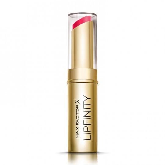 Max Factor Lipfinity Long Lasting Lipstick - 45 So Vivid
